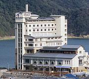 ホテル鷗風亭