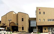 福山市しんいち歴史民俗博物館